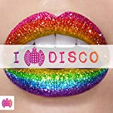 Best Disco Musics - I Love Disco - Ministry of Sound Review