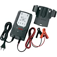 Bosch C7 Battery Charger