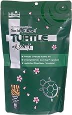 Saki-Hikari Turtle 200gm | Medium Sticks | Floating Type, 200 gm