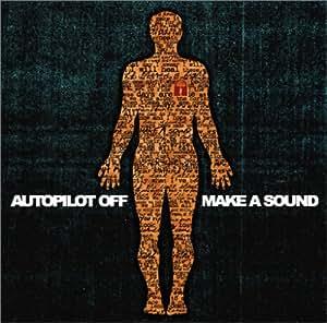 Make a Sound [+3 Bonus]