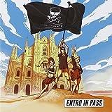 Songtexte von Il Pagante - Entro in pass