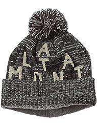 Altamont source pom bonnet pour homme taille unique