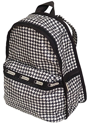 lesportsac-backpack-basic-normandy