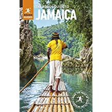 The Rough Guide to Jamaica (Rough Guides)