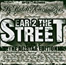 Ear 2 The Street Vol. 2 (CD 2)