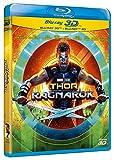 Thor: Ragnarok (3D) [Blu-ray]