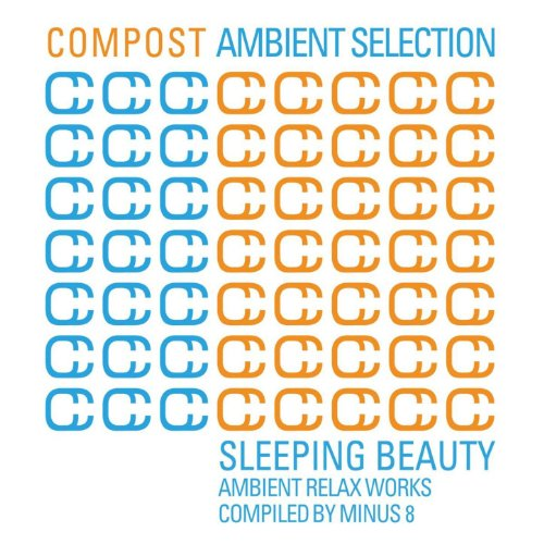 Compost Ambient Selection - Sl...