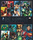 DC Comics Year by Year - Updated edition