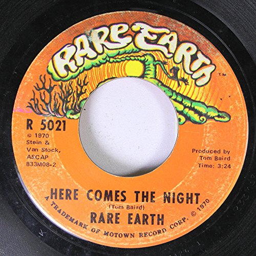 rare-earth-45-rpm-here-comes-the-night-born-to-wander
