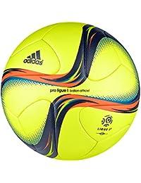 Pro Ligue 1 Official Match Football