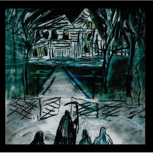 Carolina Rain (Album Version)
