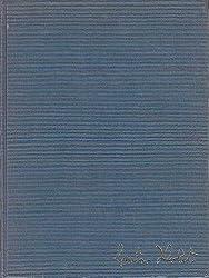 Gustav Holst: A Centenary Documentation