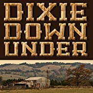 Dixie Down Under