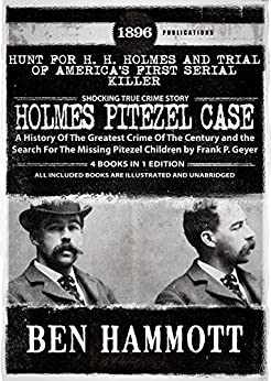 a history of child murder in america This is a chronology of events for the american horror stories of murder house and murder house (story)/timeline the police return the child's.