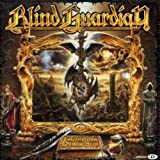 Blind Guardian: Imaginations from the Other Side - Remastered (Audio CD)
