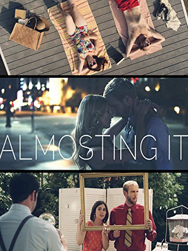 almosting-it