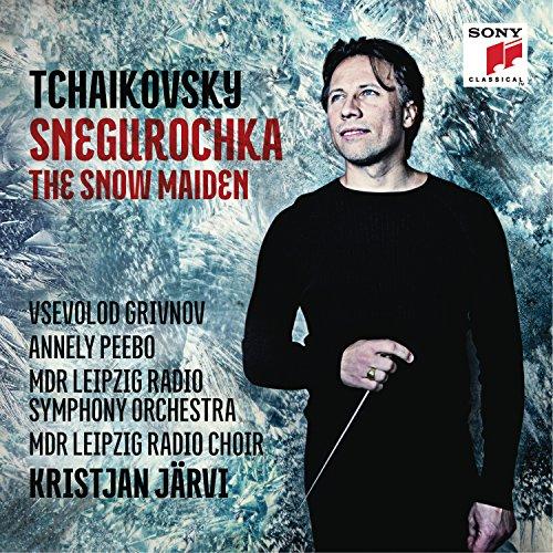 tchaikovski-snegurochka-the-snow-maiden