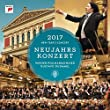 Neujahrskonzert 2017 / Year's Concert 2017 [VINYL] by Sony Music Classical