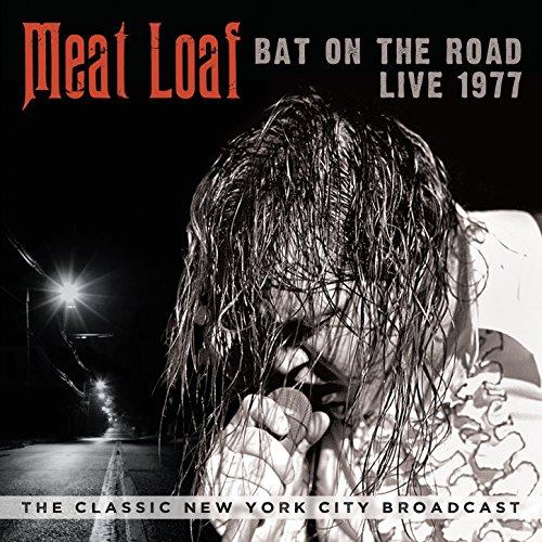 Bat on the Road: Live 1977