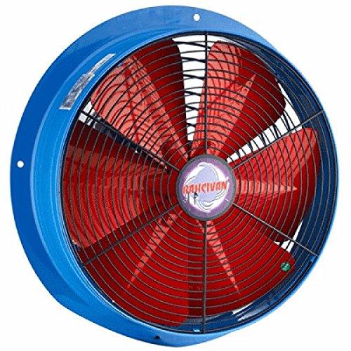 BSM350 Industrial Axial Axiales Ventilador Ventilación extractor Ventiladores ventilador Fan Fans