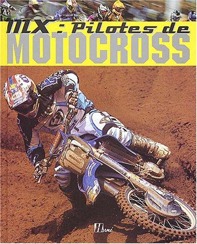 mx-pilotes-de-motocross