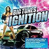 Big Tunes Ignition