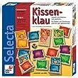 Selecta 3569 - Kissenklau