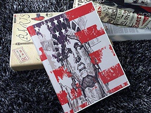 Zarapack - Borsa a tracolla donna (Liberty)