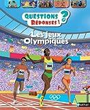 Image de Les jeux Olympiques