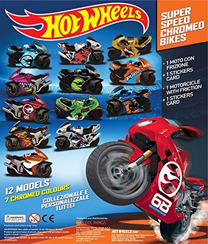 party-bag-fillers-for-boys-hot-wheels-chromed-motorbikes-rev-n-rip-pack-of-10-random-bikes-perfect-p