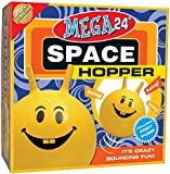 Cheatwell Games Large Space Hopper