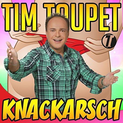 Knackarsch (Single Mix)