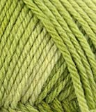 Rowan pure wool worsted 100 g 200m LL Wolle Fb 178