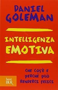 I 10 migliori libri sull'intelligenza emotiva