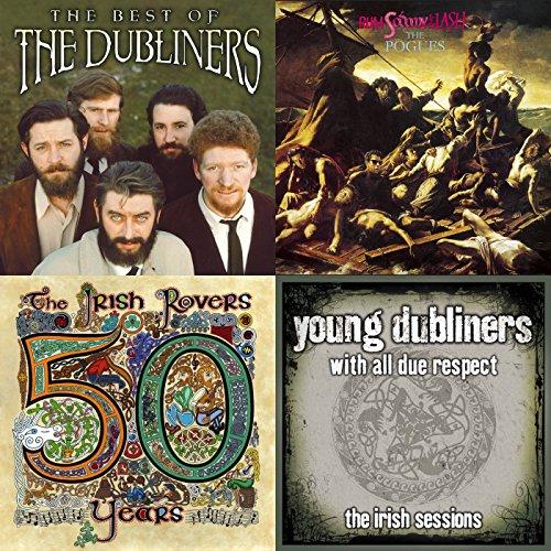 Irish-Pub-Folk