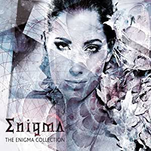 The Enigma Collection