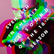 Sven Vaeth in the Mix-the So