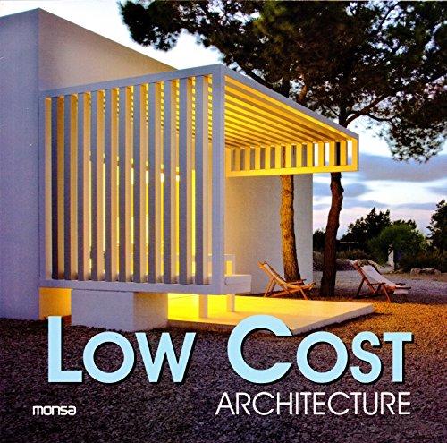Low Cost Architecture por aavv