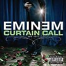 Curtain Call [VINYL]