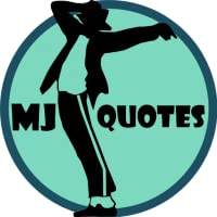 Popular Quotes by Michael Jackson