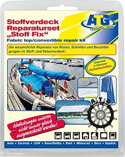 kit-nautico-riparazione-barca-per-capote-e-teloni-in-tessuto-barche-yacht