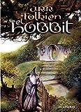 El Hobbit (edición infantil) (Libros de El Hobbit) - 9788445074855 (Biblioteca J. R. R....