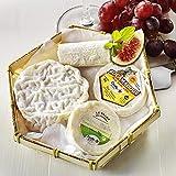 Produkt-Bild: Französische Käse-Kompositionen