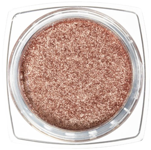 L'Oreal Paris Infallible 24 HR Eye Shadow, Amber Rush, 0.12 Ounce