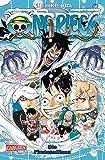 Image de One Piece 68