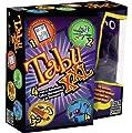 """Hasbro - 04199 - Jeu de société """"Tabu XXL"""""""