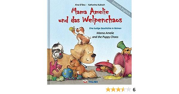 Deutsch feeding geschichten Der letzte
