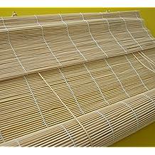 suchergebnis auf f r bambusrollo 160 breit. Black Bedroom Furniture Sets. Home Design Ideas