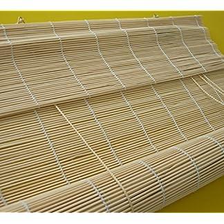 Deko Raumshop.Deko Raumshop Archive Aus Bambus De