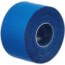 Jako Tape 10 Meter 3,8 cm breit Blau F04